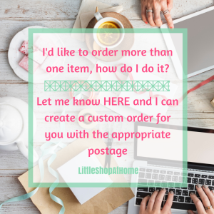 https://littleshopathomeuk.com/place-your-order/