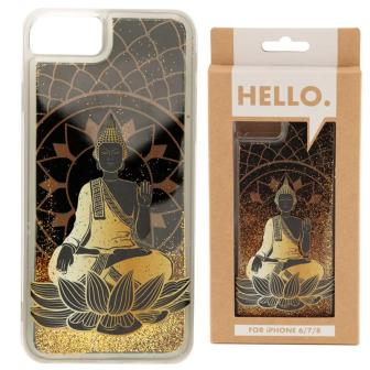 Thai Budhha phone case Available for … Iphone 6/7/8 Samsung 8