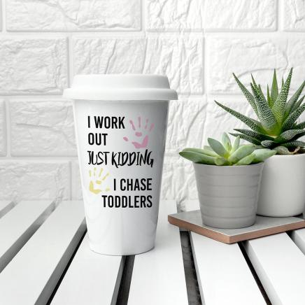 personalised-just-kidding-travel-mug-per2647-001_1024x1024@2x